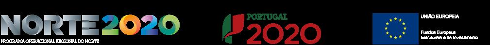 Coelho Nogueira - Portugal 2020